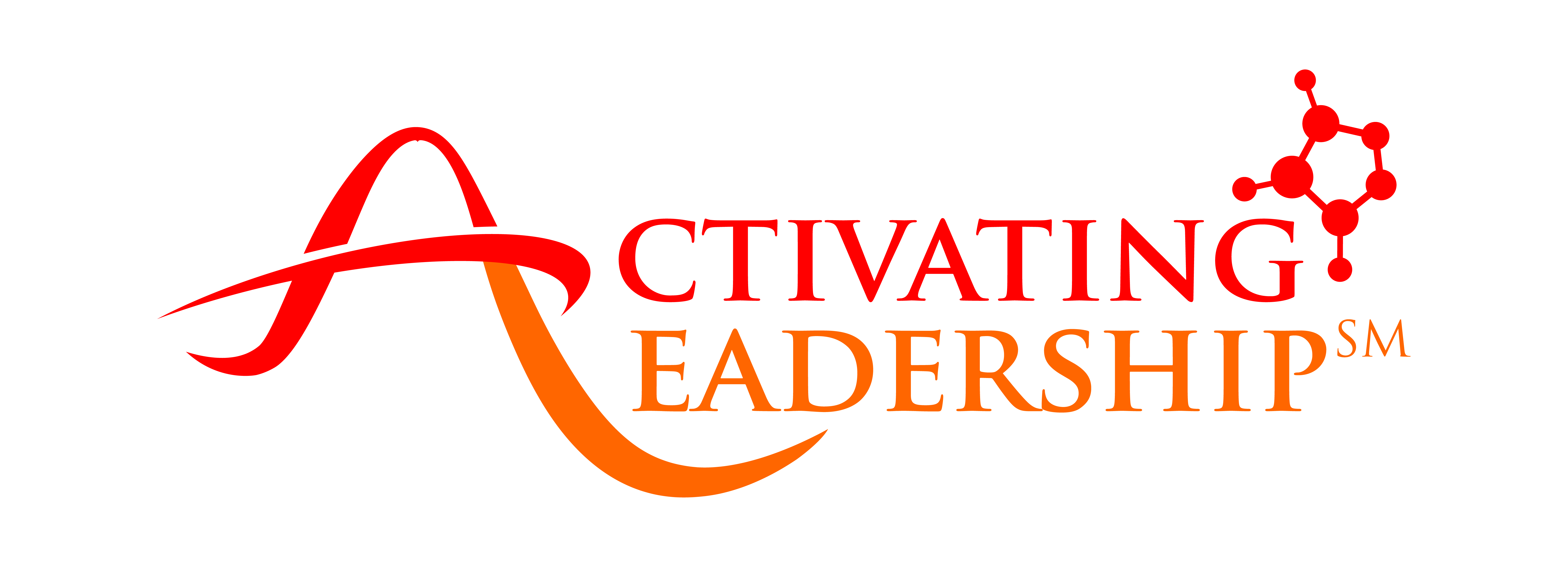 Activating Leadership | Growing Great Tech Leaders Into Great People Leaders