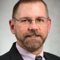 Jim Knickerbocker, MA, PhD, PCC