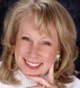 Laura Belsten, PhD, MCC