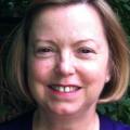 Nancy L. Ashworth, MS, PCC, BCC