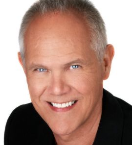 Ken Webb, MSW, LCSW